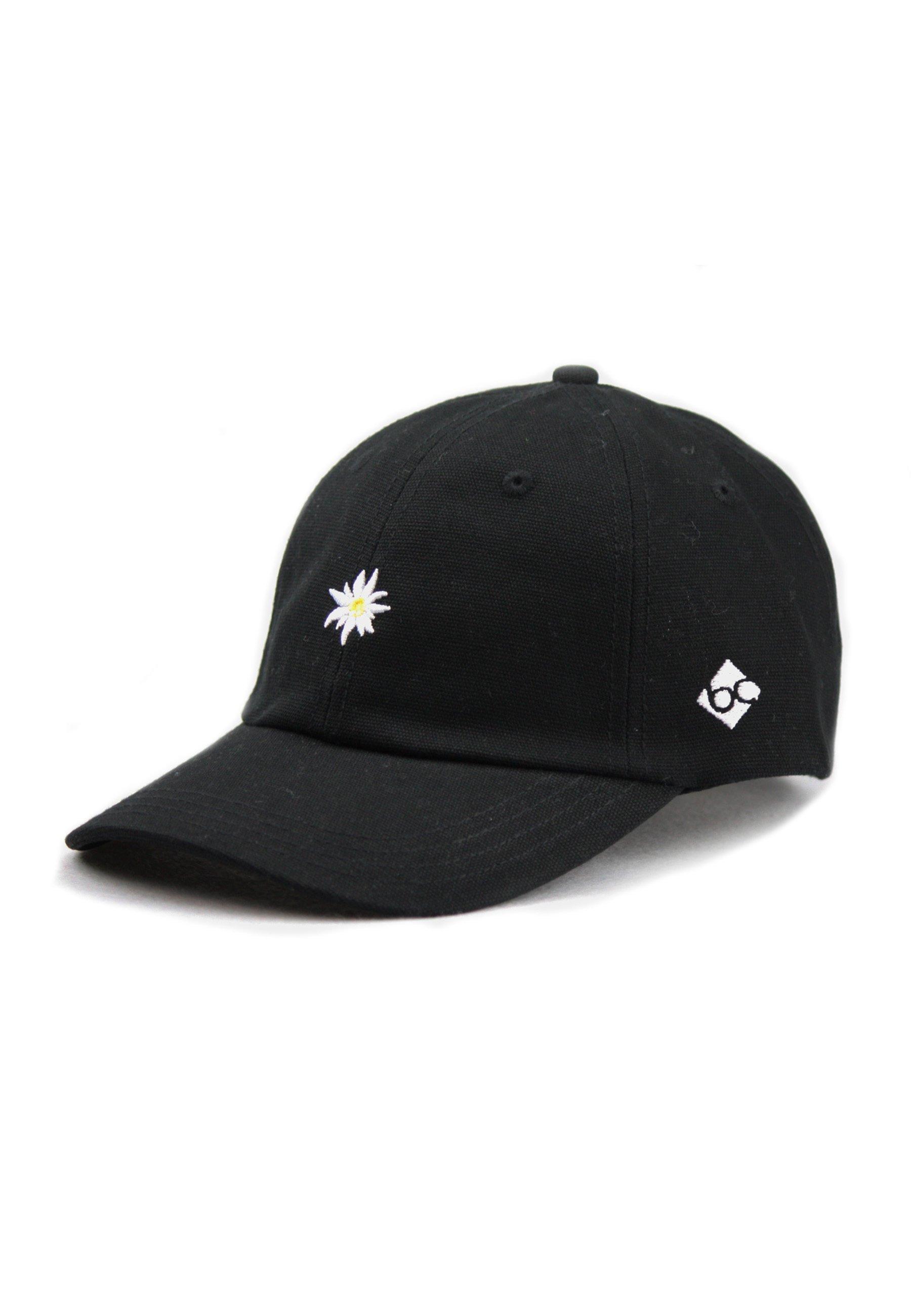 Herren EDELWEISS - Cap