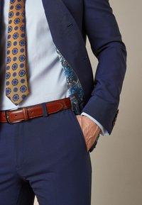 Next - Giacca elegante - blue - 4