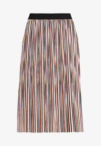 Bruuns Bazaar - ELAINA CECILIE SKIRT - A-line skirt - multi color - 4