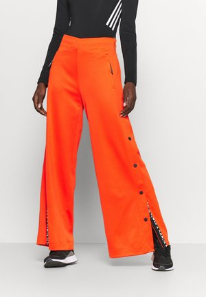 KARLIE KLOSS PANT - Tracksuit bottoms - actora