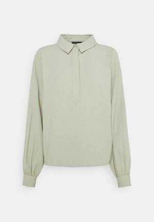 DIONNE  - Blouse - light green