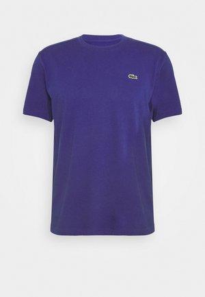 HERREN - T-shirt basique - cosmic