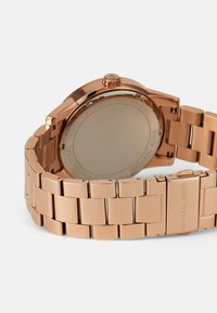 Michael Kors - RITZ - Klokke - rose gold-coloured - 1