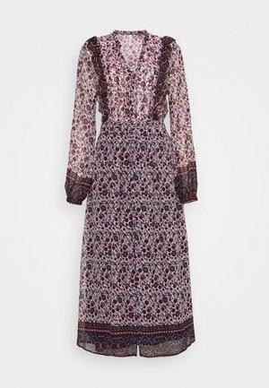 MICHELLEE - Maxi dress - multi