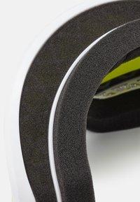 Smith Optics - VOUGE - Ski goggles - ignitor mirror - 3