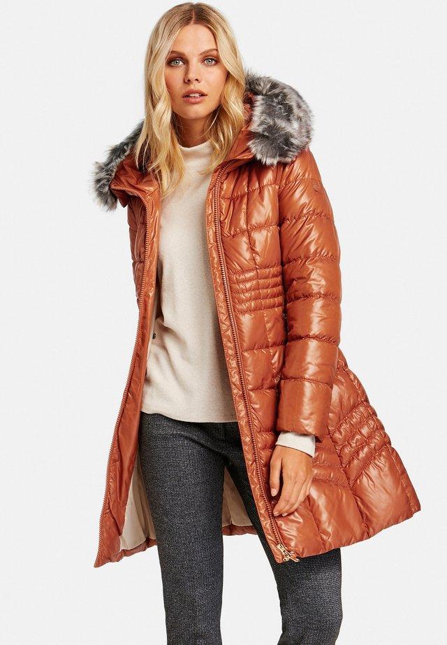 Veste d'hiver - penny