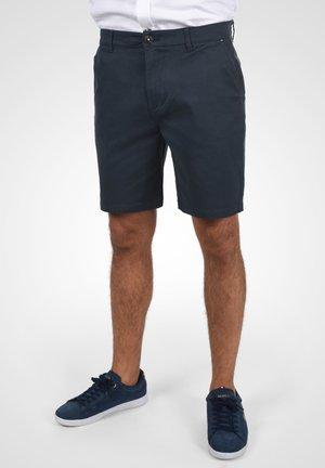 RAVI - Shorts - insignia blue
