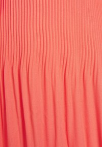 Lauren Ralph Lauren Woman - DUONG LONG SLEEVE - Blouse - coral quartz - 2