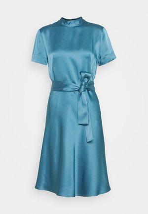 ENERE - Koktejlové šaty/ šaty na párty - dark blue