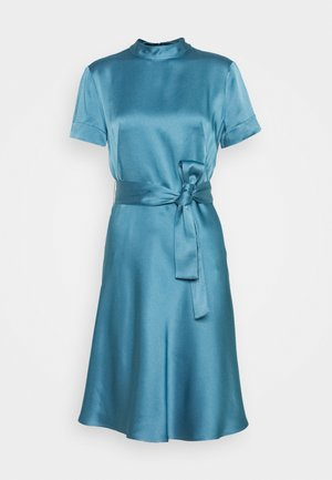 ENERE - Cocktail dress / Party dress - dark blue