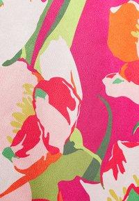 Ted Baker - MEAAA - Korte jurk - pink - 6