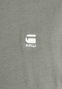 G-Star - LASH 2 PACK - T-shirt - bas - orphus - 5