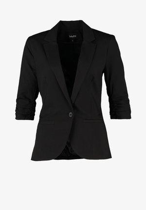 TABITA - Blazer - black
