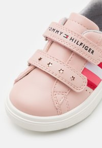 Tommy Hilfiger - Sneakers - pink - 5