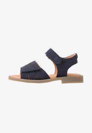 Sandals - atlantic