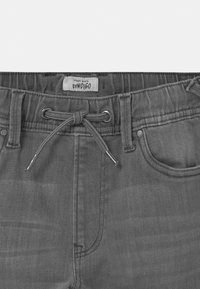 Pepe Jeans - SPRINTER - Relaxed fit jeans - grey denim - 2