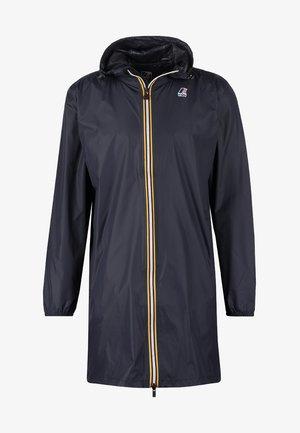 LE VRAI EIFFEL - Winter jacket - blue depht