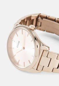 Cluse - FÉROCE PETITE  - Watch - pink/gold-coloured - 3