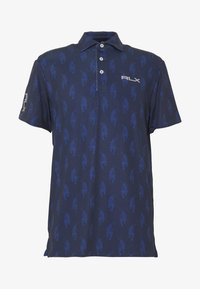 Polo Ralph Lauren Golf - Poloshirts - french navy - 4