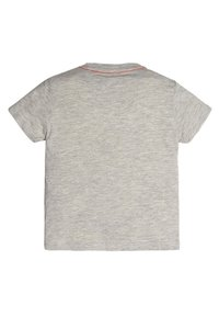 Guess - TODDLER CORE - Triko s potiskem - grey - 1