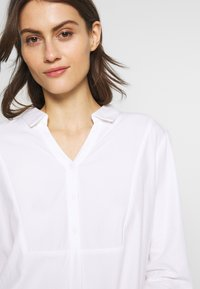Thought - CHARLOTTE - Bluse - white - 5