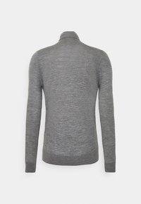 Tiger of Sweden - NEVILE - Pullover - medium grey - 8