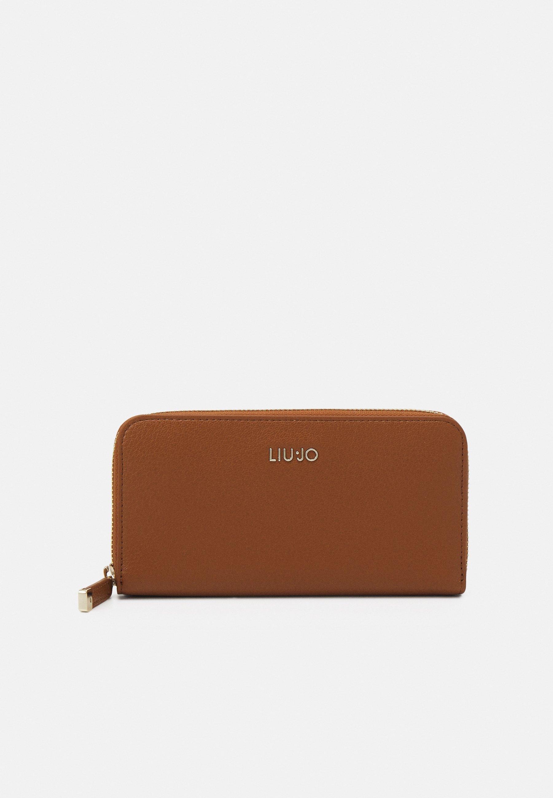 Women XL ZIP AROUND - Wallet