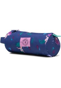 Parkland - HIGHFIELD  - Pencil case - mermaids - 1