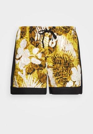 BOXER - Pyjama bottoms - multi