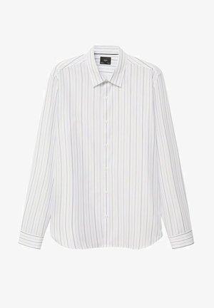 DALI - Camicia - weiß
