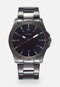 Guess - SPORT - Watch - black - 0