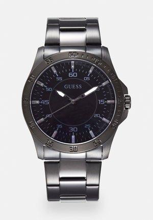 SPORT - Watch - black