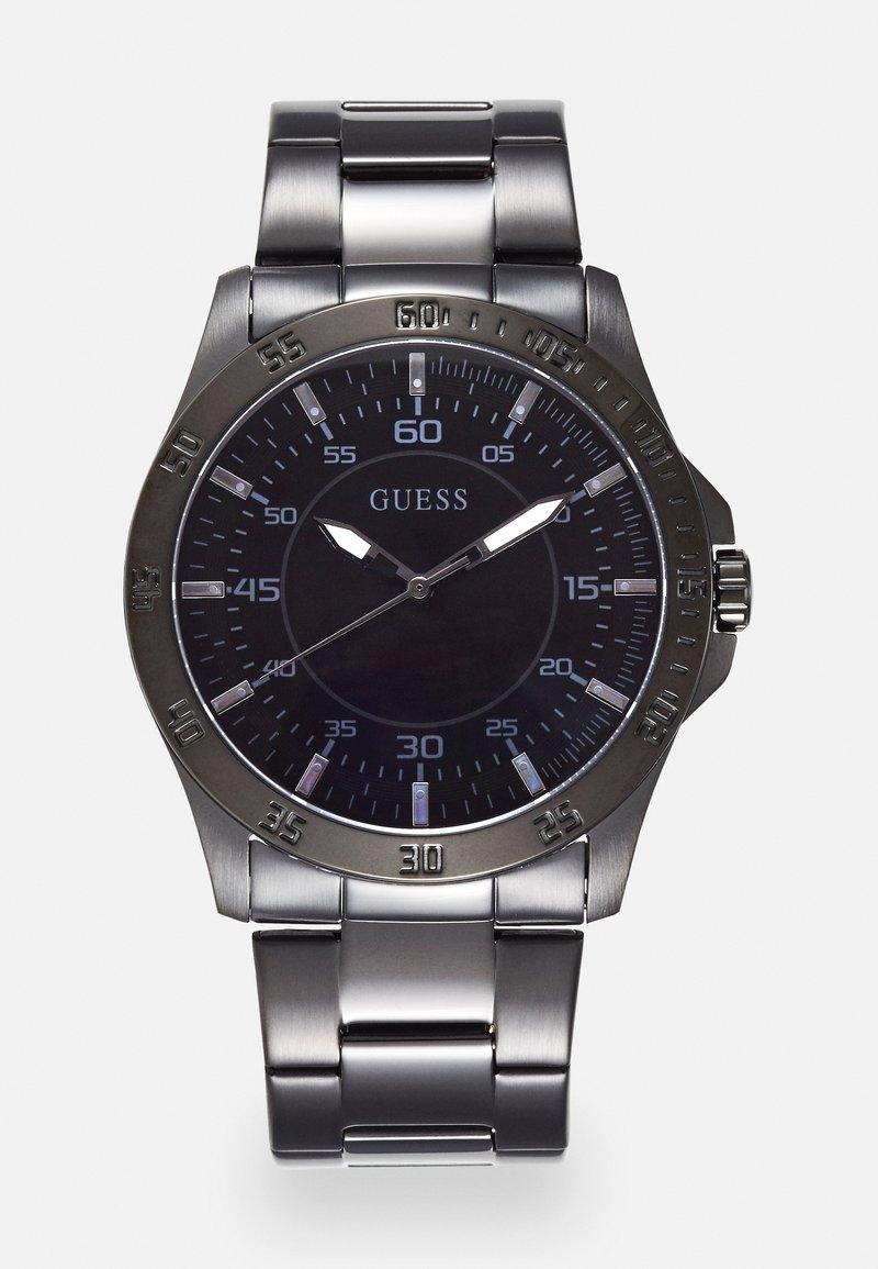 Guess - SPORT - Watch - black