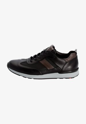 ANDRE - Trainers - schwarz