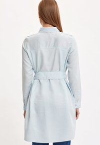 DeFacto - Tunic - blue - 2
