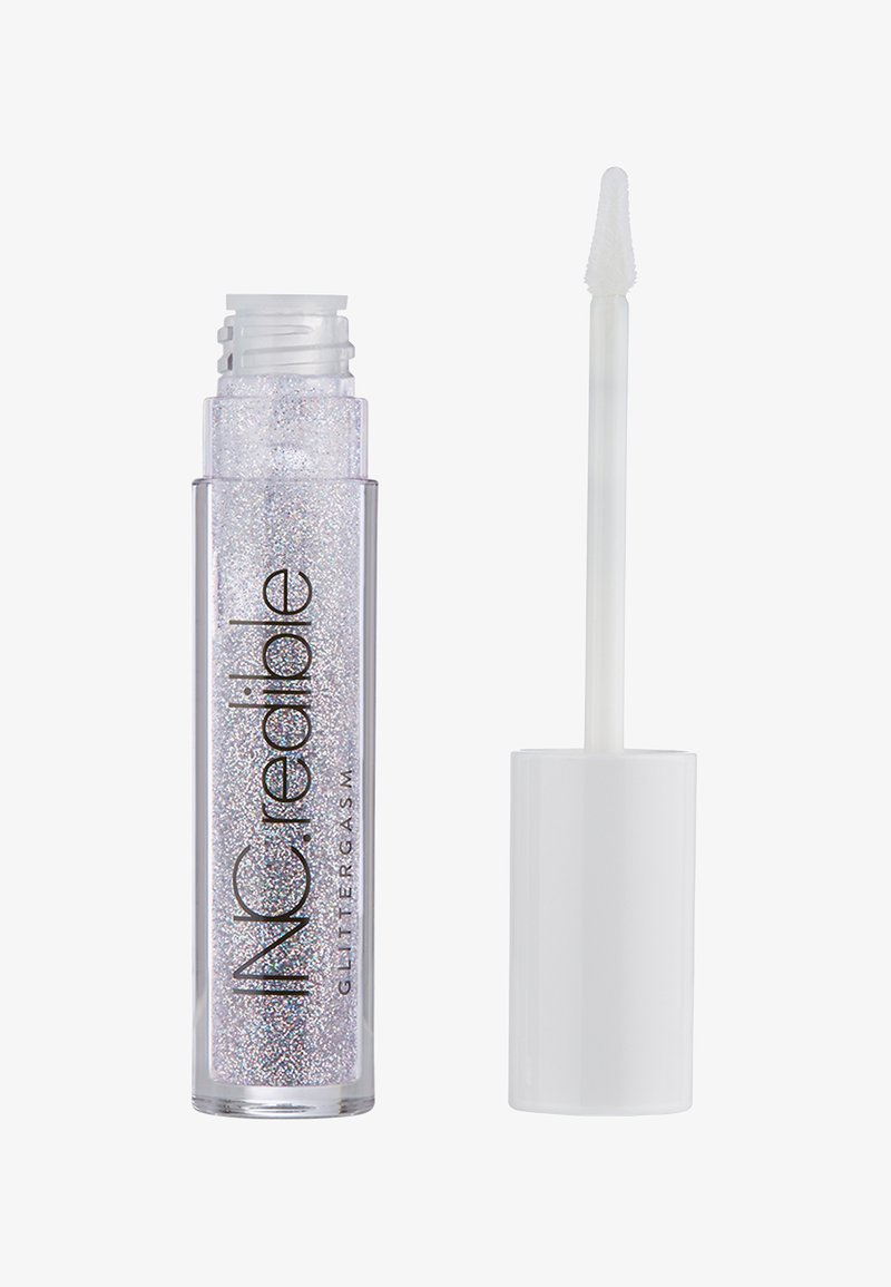 INC.redible - GLITTERGASM LIP GLOSS - Gloss - 10900 i'm a firecracker