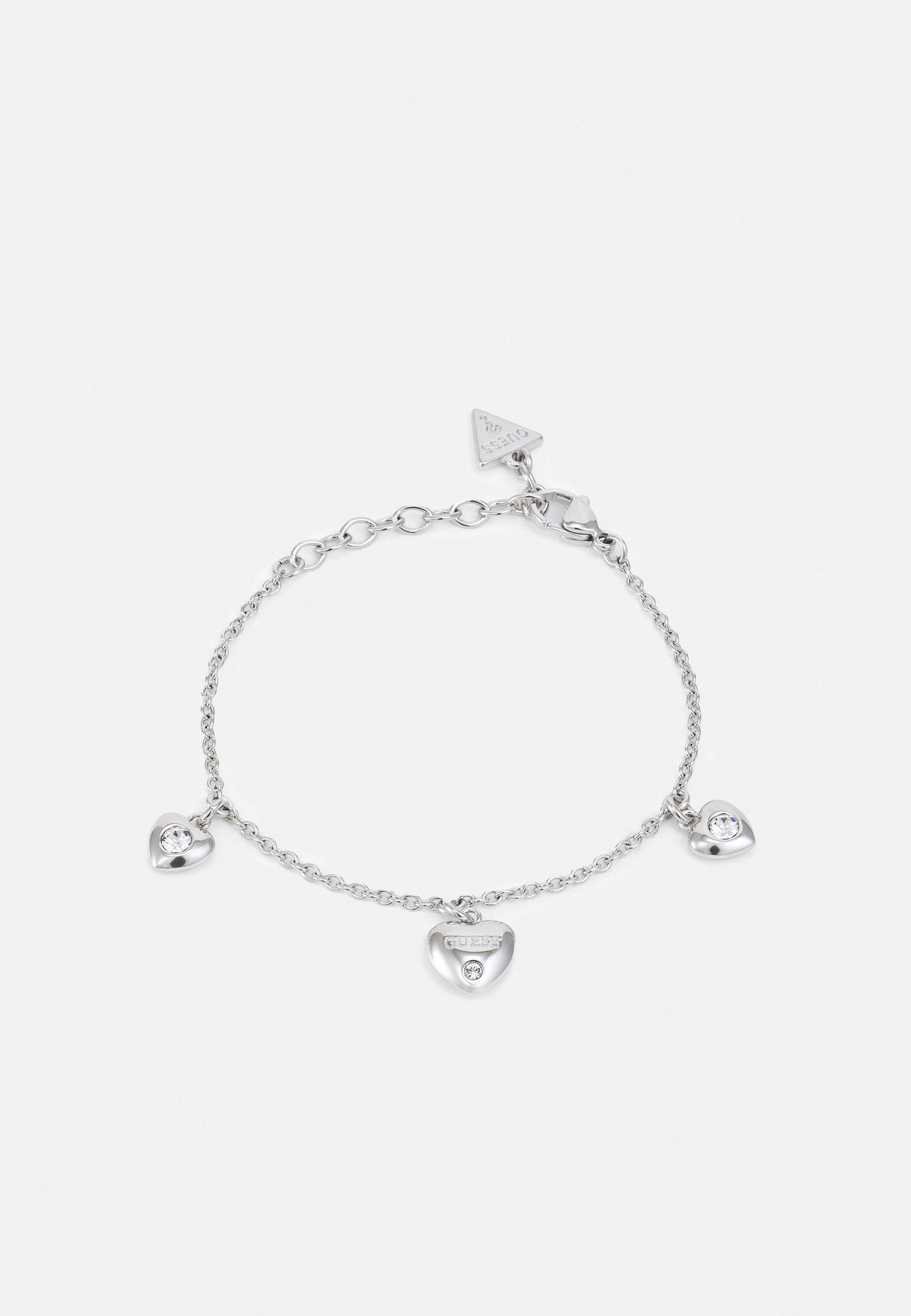 Femme FOR LOVERS - Bracelet