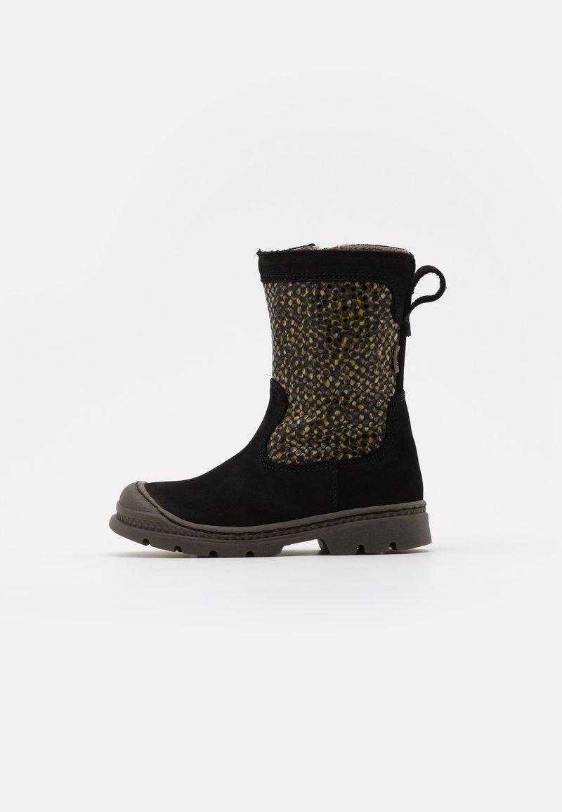 Bisgaard - DINEA - Winter boots - black