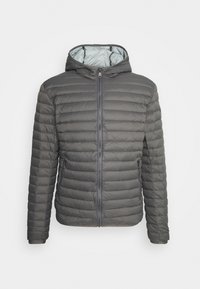 Colmar Originals - MENS JACKETS - Down jacket - grey - 4