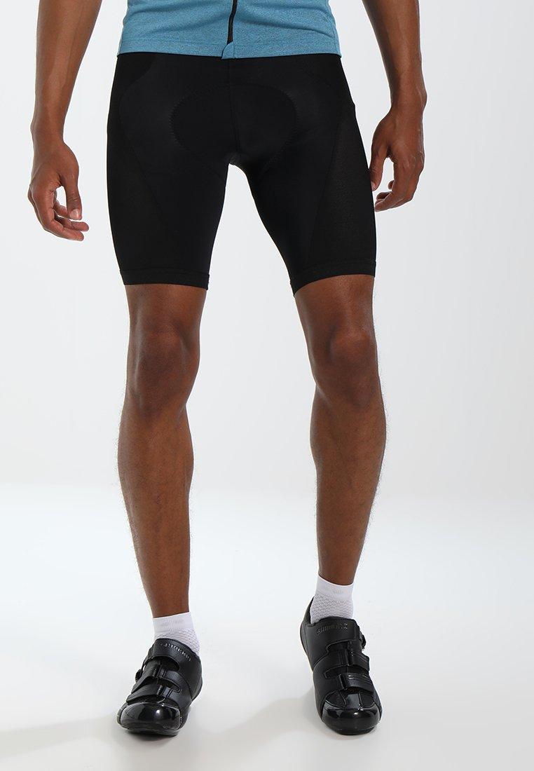 Gore Wear - Sports shorts - black