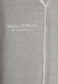 Marc O'Polo - WITH FRONT AND BACK POCKETS - Shorts - griffin - 2