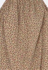 Konges Sløjd - ACACIA ROMBER UNISEX - Jumpsuit - rosaraie-red - 2