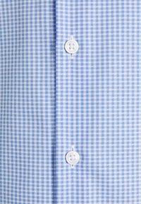 Michael Kors - Shirt - light blue - 2