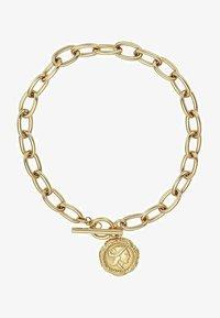 NOELANI - Bracelet - gold - 1