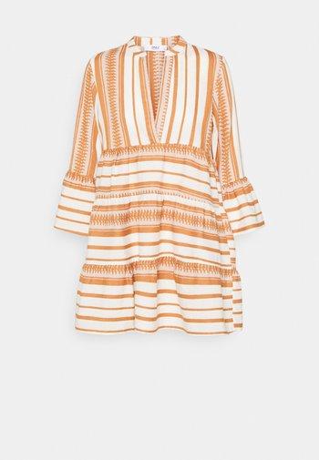 ONLSALLY ATHENA 3/4 DRESS