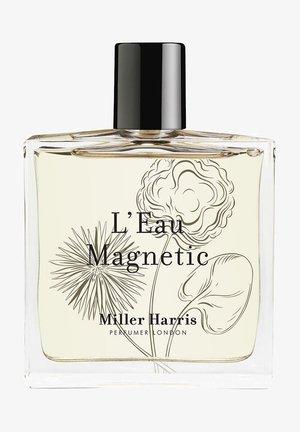 MILLER HARRIS EAU DE PARFUM L'EAU MAGNETIC EDP - Eau de Parfum - -