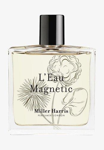 MILLER HARRIS EAU DE PARFUM L'EAU MAGNETIC EDP