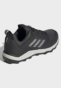 adidas Performance - TERREX AGRAVIC TR UB TRAIL RUNNING SHOES - Trail hardloopschoenen - black - 4