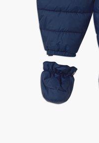 Staccato - Skipak - dark blue - 4