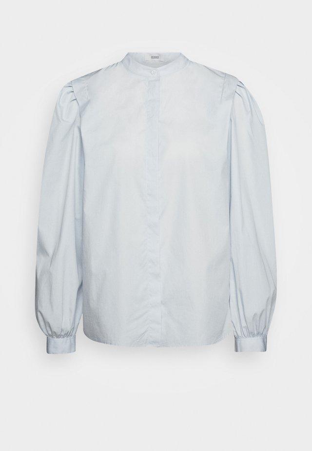 KEA - Overhemdblouse - arctic ice